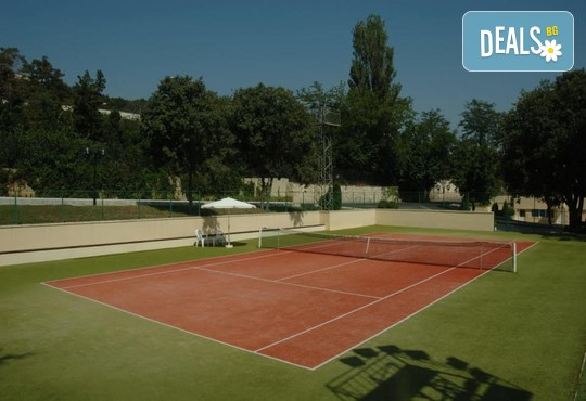 Хотел Палас - Слънчев ден 5* - снимка - 43