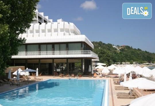 Хотел Палас - Слънчев ден 5* - снимка - 13