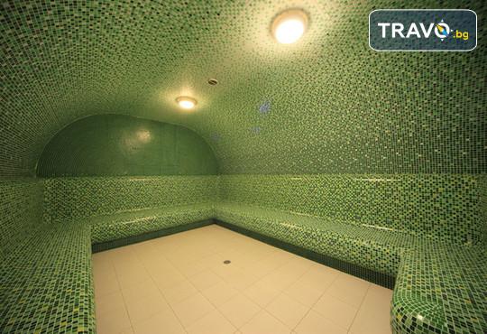 Хотел Палас - Слънчев ден 5* - снимка - 22