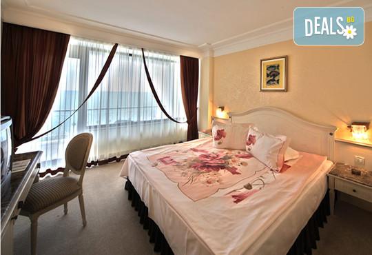 Хотел Палас - Слънчев ден 5* - снимка - 6
