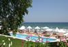 Хотел Палас - Слънчев ден - thumb 15