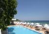 Хотел Палас - Слънчев ден - thumb 14
