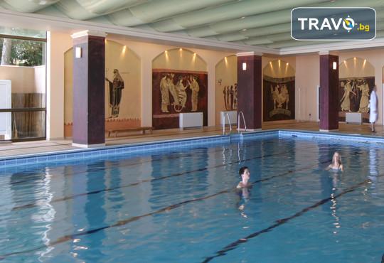 Хотел Палас - Слънчев ден 5* - снимка - 19