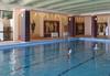 Хотел Палас - Слънчев ден - thumb 19
