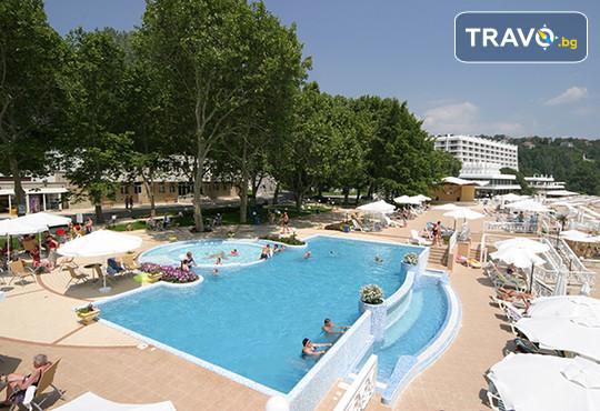 Хотел Палас - Слънчев ден 5* - снимка - 16