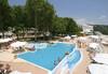 Хотел Палас - Слънчев ден - thumb 16