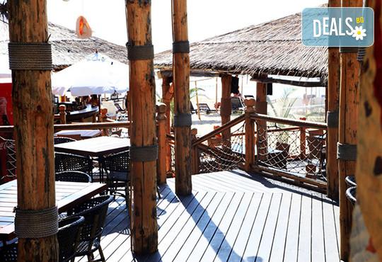 Хотел Палас - Слънчев ден 5* - снимка - 27