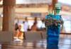 Хотел Палас - Слънчев ден - thumb 28