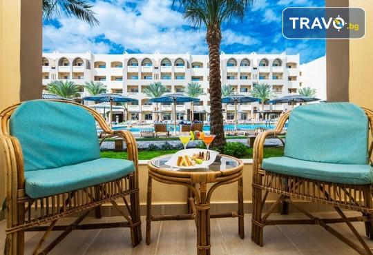 Nubia Aqua Beach Resort 5* - снимка - 5