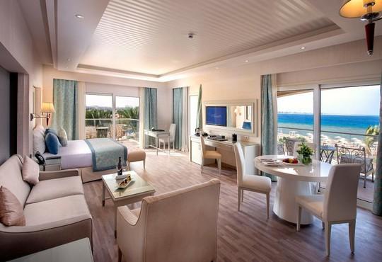 Premier Le Reve Hotel & Spa 5* - снимка - 4