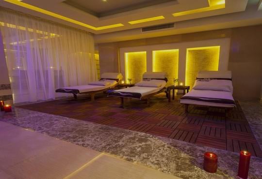 Premier Le Reve Hotel & Spa 5* - снимка - 6