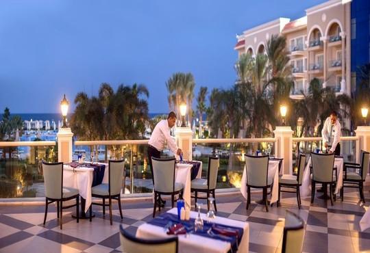 Premier Le Reve Hotel & Spa 5* - снимка - 9