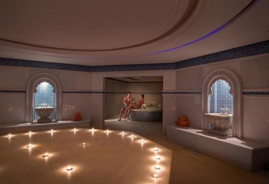 Premier Le Reve Hotel & Spa 5* - снимка - 10