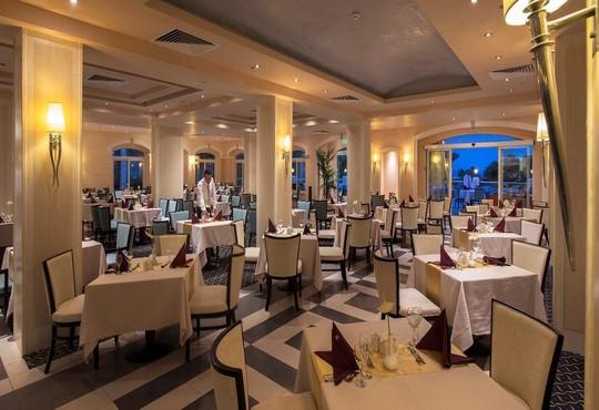 Premier Le Reve Hotel & Spa 5* - снимка - 13