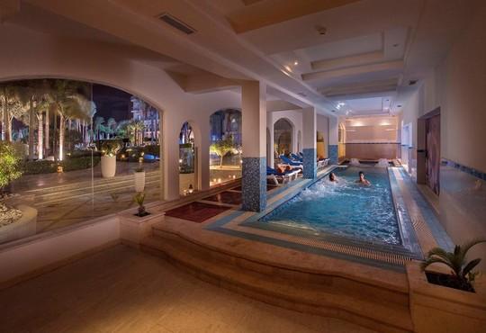 Premier Le Reve Hotel & Spa 5* - снимка - 14