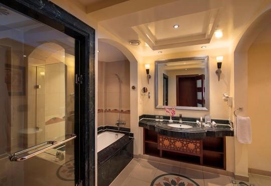 Premier Le Reve Hotel & Spa 5* - снимка - 2