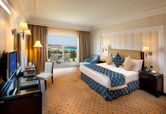 Premier Le Reve Hotel & Spa 5* - снимка - 3