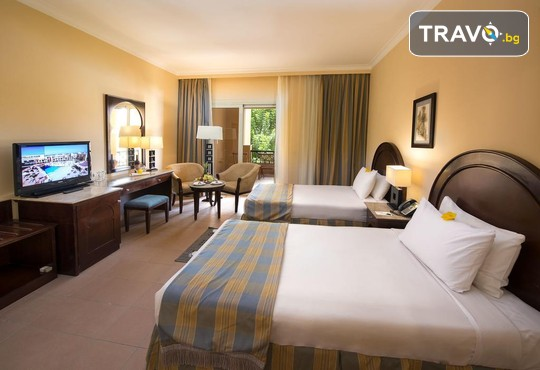 Stella Di Mare Beach Resort & Spa 5* - снимка - 7