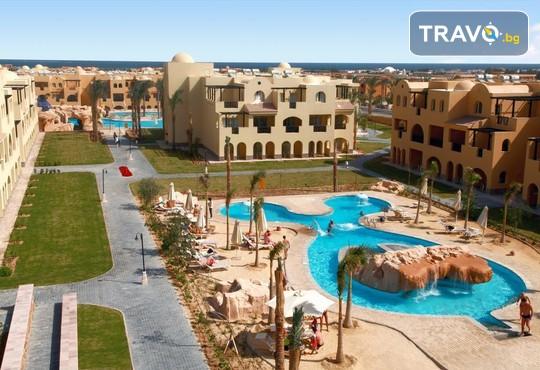 Stella Di Mare Gardens Resort & Spa 5* - снимка - 14