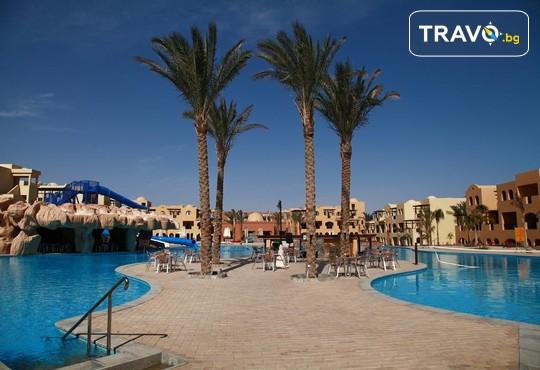 Stella Di Mare Gardens Resort & Spa 5* - снимка - 18