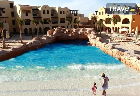 Stella Di Mare Gardens Resort & Spa 5* - снимка - 19