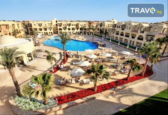 Stella Di Mare Gardens Resort & Spa 5* - снимка - 1