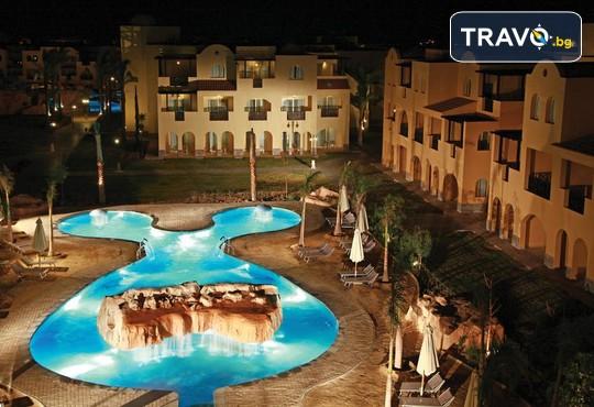 Stella Di Mare Gardens Resort & Spa 5* - снимка - 22