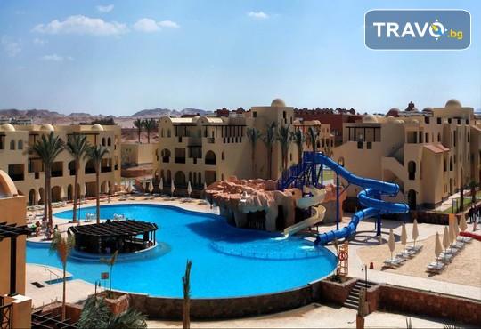 Stella Di Mare Gardens Resort & Spa 5* - снимка - 23