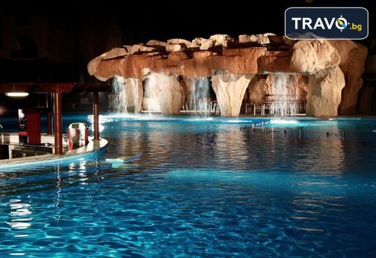 Stella Di Mare Gardens Resort & Spa 5* - снимка - 24