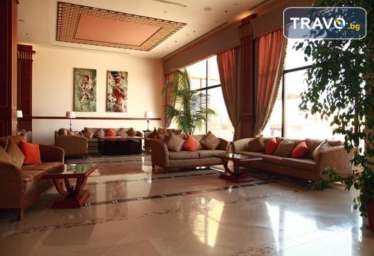 Stella Di Mare Gardens Resort & Spa 5* - снимка - 3