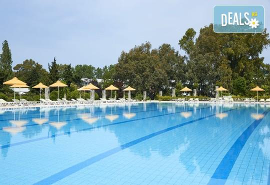 Athos Palace Hotel 4* - снимка - 16