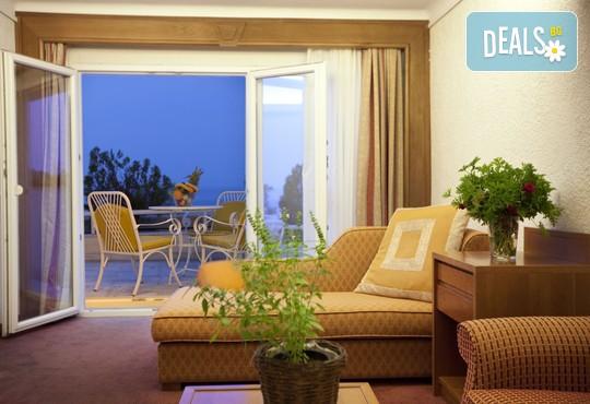 Athos Palace Hotel 4* - снимка - 25