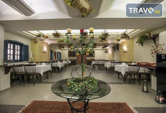 Athos Palace Hotel 4* - снимка - 27