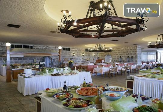 Athos Palace Hotel 4* - снимка - 32