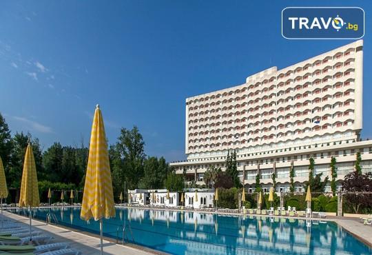 Athos Palace Hotel 4* - снимка - 7