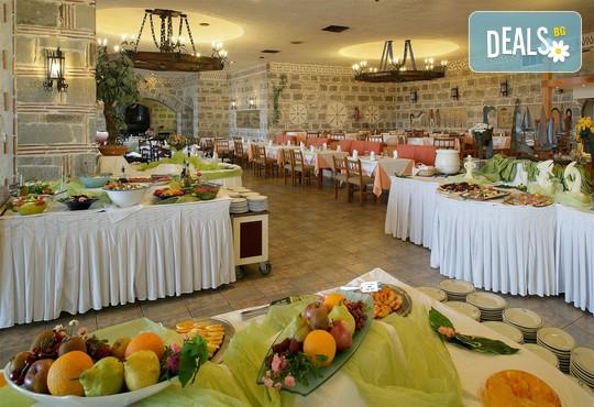 Athos Palace Hotel 4* - снимка - 33