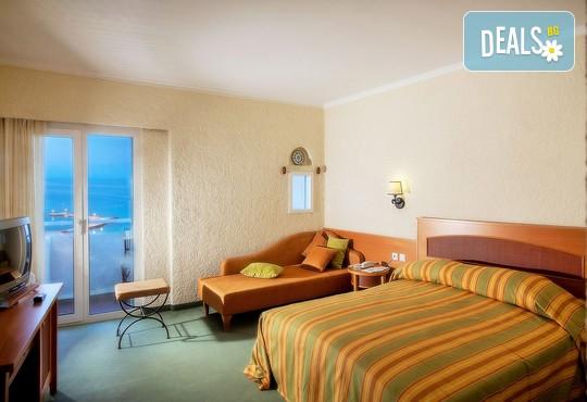 Athos Palace Hotel 4* - снимка - 45