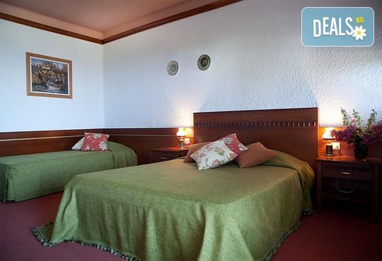 Athos Palace Hotel 4* - снимка - 30