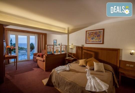 Athos Palace Hotel 4* - снимка - 48