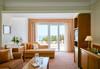 Athos Palace Hotel - thumb 49