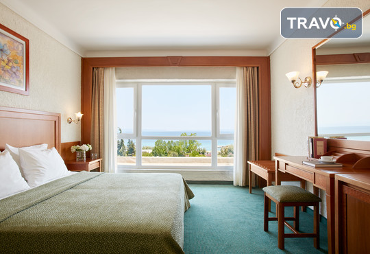 Athos Palace Hotel 4* - снимка - 50