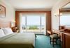 Athos Palace Hotel - thumb 50