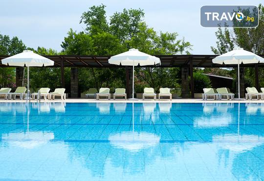 Athos Palace Hotel 4* - снимка - 13