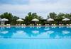 Athos Palace Hotel - thumb 12