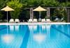 Athos Palace Hotel - thumb 14
