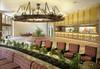 Athos Palace Hotel - thumb 36