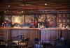 Athos Palace Hotel - thumb 37