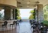 Athos Palace Hotel - thumb 38