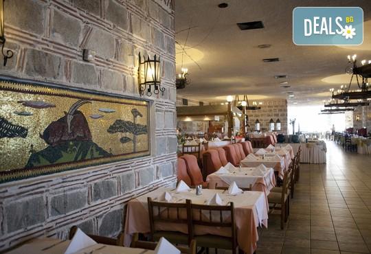 Athos Palace Hotel 4* - снимка - 40