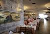 Athos Palace Hotel - thumb 40